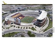 Tcf Bank Stadium Carry-all Pouch