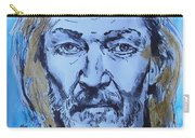 Ted Neeley Carry-all Pouch