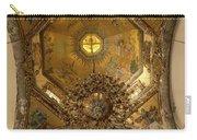 Templo Expiatorio A Cristo Rey - Mexico City II Carry-all Pouch