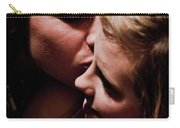 Tender Smooch Carry-all Pouch