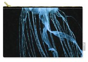 Tender Tendrils Carry-all Pouch