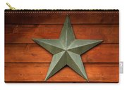 Tenkiller Lone Star Carry-all Pouch