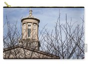 Tennessee State Capitol Building Carry-all Pouch