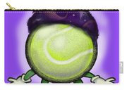 Tennis Wiz Carry-all Pouch