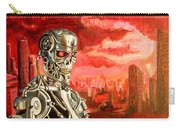Terminator T800 Carry-all Pouch