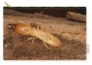 Termite Carry-all Pouch