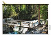 Teton Bridge Carry-all Pouch