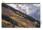 Teton Colors Carry-all Pouch