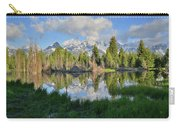 Teton Mirror Image Carry-all Pouch