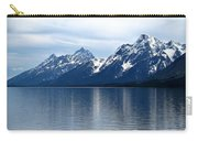 Teton Reflection Carry-all Pouch