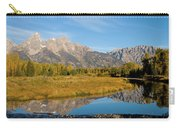 Teton Reflections Carry-all Pouch
