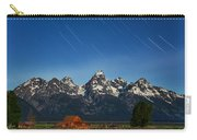 Teton Star Trails Carry-all Pouch