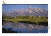 Teton Sunrise 2 Carry-all Pouch