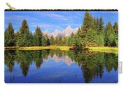 Teton Tranquility Carry-all Pouch