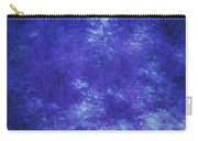 Th  M Ss Ng Fl W Rs For Absent Friends Carry-all Pouch