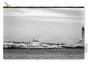 Thacher Island Carry-all Pouch