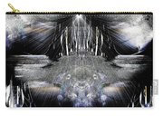 Thanatos Carry-all Pouch