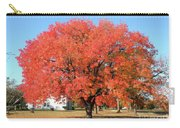 Thanksgiving Blessings Carry-all Pouch