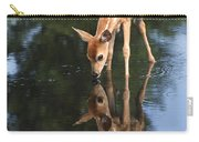 That Must Be Me Carry-all Pouch