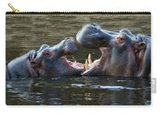 That Was Funny Mum Carry-all Pouch