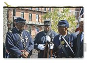 The 54th Regiment Bos2015_185 Carry-all Pouch