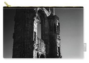 The Cathedral Wall Carry-all Pouch