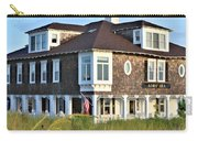 The Addy Sea Hotel - Bethany Beach Delaware Carry-all Pouch