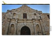 The Alamo 3 Carry-all Pouch