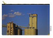 The Andersons Of Maumee- Horizontal Carry-all Pouch