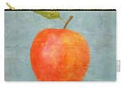 The Apple Still Life Carry-all Pouch