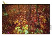 Autumn V6 Carry-all Pouch