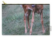 The Bambi Stance Carry-all Pouch