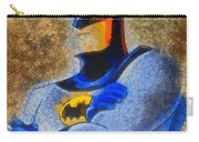 The Batman - Pa Carry-all Pouch
