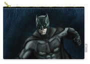 The Batman Carry-all Pouch