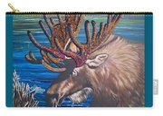 Big Bad Bead  Dealer    Flying Lamb Productions  Carry-all Pouch