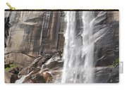 The Beautiful Venral Fall Carry-all Pouch