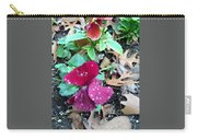 The Beauty Of Nature  Carry-all Pouch