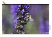 The Bee Hover Carry-all Pouch