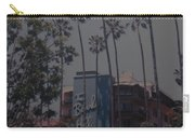 The Beverly Hills Hotel Carry-all Pouch