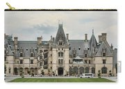The Biltmore Estate Carry-all Pouch