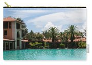 The Biltmore Pool Carry-all Pouch