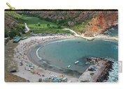 The Bolata Beach Carry-all Pouch