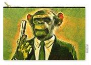 The Boss - Da Carry-all Pouch