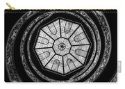 The Bramante Staircase Carry-all Pouch