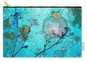The Branches And The Moon Carry-all Pouch