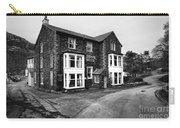 The Bridge Hotel, Buttermere Carry-all Pouch