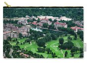 The Broadmoor Resort Carry-all Pouch