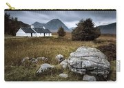 Blackrock And The Buachaille Carry-all Pouch