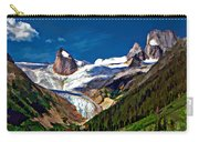 The Bugaboos Carry-all Pouch