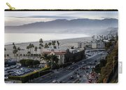 The California Incline Carry-all Pouch